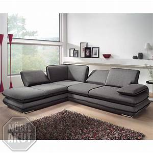 Couch Mit Relaxfunktion : wohnlandschaft mit relaxfunktion das beste aus wohndesign und m bel inspiration ~ Indierocktalk.com Haus und Dekorationen
