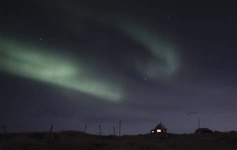 northern lights forecast reykjavik northern lights reykjavik october mouthtoears com