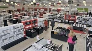 Seltmann Weiden Werksverkauf : wmf fabrikverk ufe geislingen die outlet center de ~ Buech-reservation.com Haus und Dekorationen