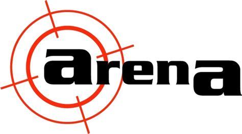Suzuki Apv Arena Backgrounds suzuki apv arena free vector 37 free vector for