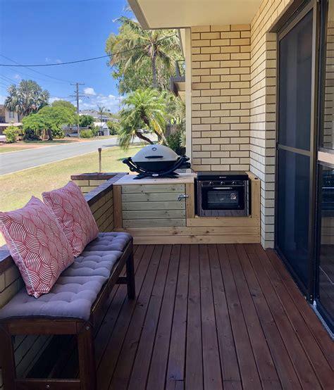 outdoor kitchen building  outdoor kitchen houselogic