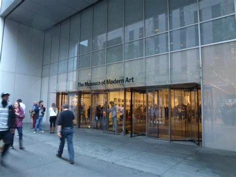museum of modern new york admission facade mus 233 e moma picture of the museum of modern moma new york city tripadvisor