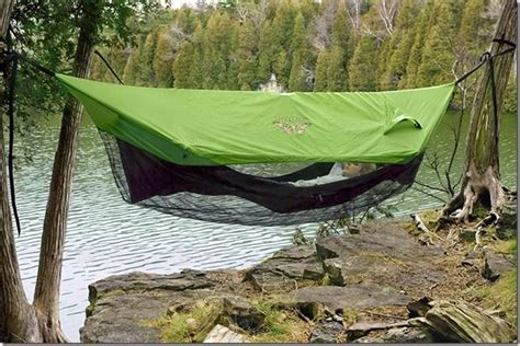 Diy Hammock Tent by 54 Diy Hammock Tent 25 Best Ideas About Hammock Stand On