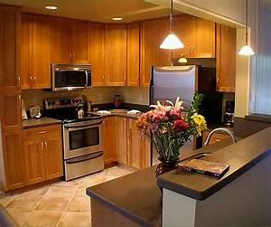 modern wooden kitchen cabinets designs 1835