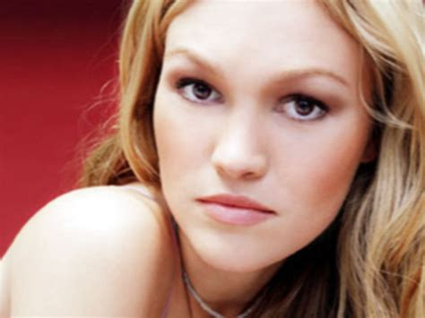 actress julia stiles movies pictures of julia stiles pictures of celebrities