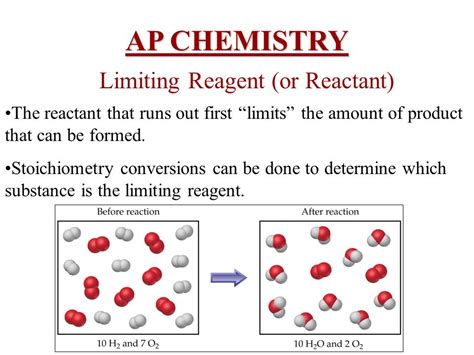 Ap Chemistry Summer Review Main Topics Other  Ppt Video Online Download