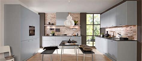 cuisine nolte landhausküchen nolte küchen landelijk moderne keuken