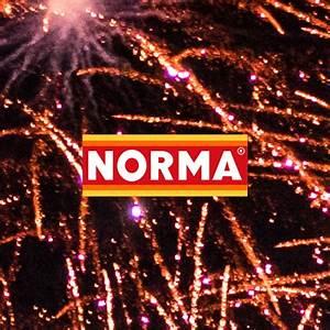 Silvester Prospekte 2018 : norma silvester prospekt 2017 2018 onlineprospekt ~ A.2002-acura-tl-radio.info Haus und Dekorationen