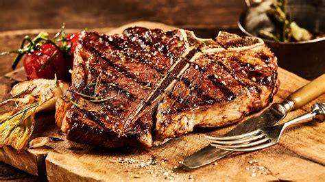 Black Bull Steakhouse In Eggenfelden