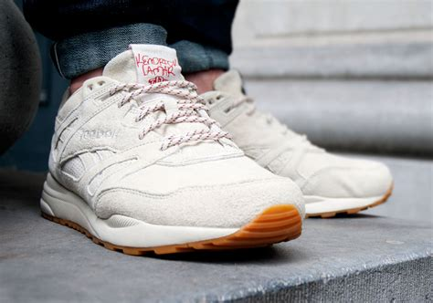 kendrick reebok lamar ventilator sneakers sneaker shoes baas aims gangs unify feet gang complex fr source below missinfo tv