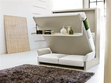ligne roset bureau diy murphy bed do it yourself plans plans free