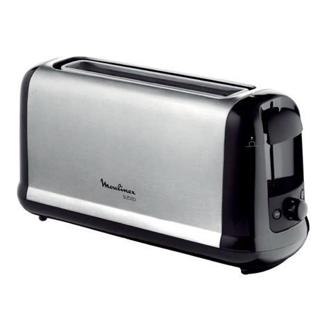 le a fente prix moulinex ls260800 achat vente grille toaster cdiscount
