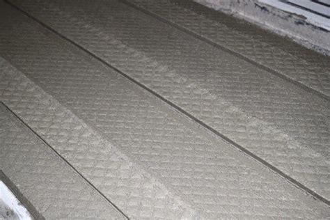 RibSlab Flooring Systems   Precast Concrete Flooring