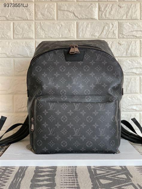 Louis Vuitton lv man Apollo backpack   Louis vuitton ...