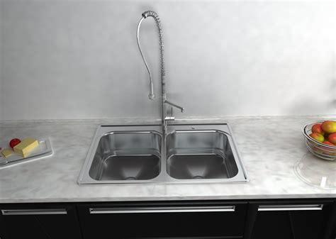 kitchen sink bars kitchen sink bars recipe dishmaps 2576