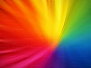 Abstract rainbow background | Backgroundsy.com