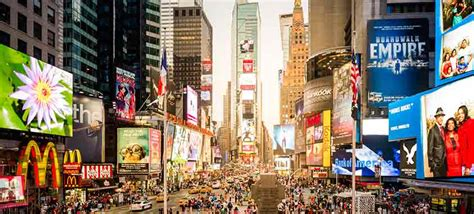 new york city tourism surges smart meetings