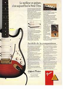 100 Best Images About Stratocaster Plus On Pinterest
