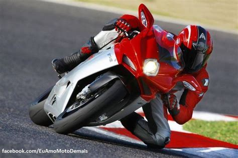 Mv Agusta Brutale 1090 Rr Backgrounds by 17 Best Images About Mv Agusta On Turismo