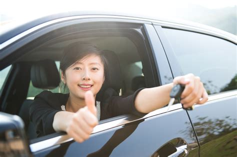 Really Cheap Insurance For Drivers - getting the cheapest car insurance for teenagers nerdwallet