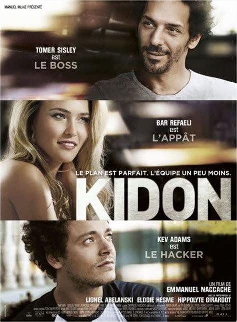 telecharger film kidon french bdrip en mkv sur uptobox
