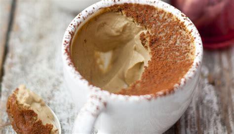 Burciņā gatavots deserts - lieliska ideja! 15 receptes ...