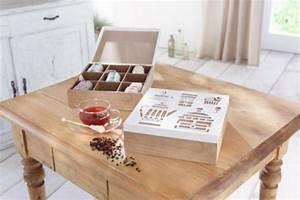 Aufbewahrungsbox Mit Deckel Holz : aufbewahrungsbox holz online bestellen bei yatego ~ Bigdaddyawards.com Haus und Dekorationen