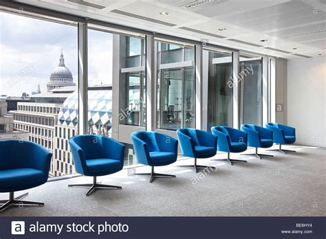 office waiting room chairs artnsoul me