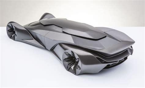 display photo sensational supercars pinterest
