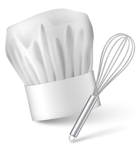 cours de cuisine geneve comme un chef l 39 inattendu ch nous organisons votre