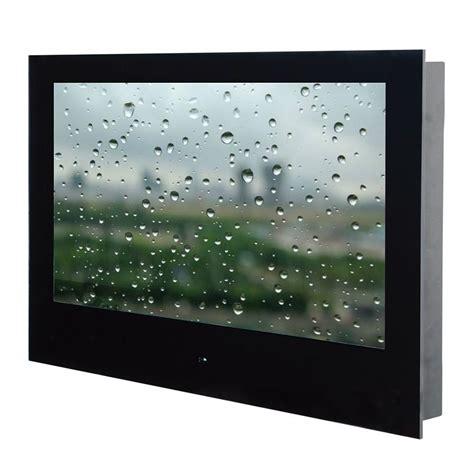 Fernseher Fürs Badezimmer by Wasserdichte Badezimmer Tvs Hersteller