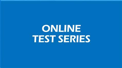 free test pg entrance preparation test series 171 pg blazer