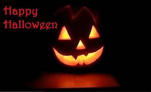 Gruselige Halloween Sprüche : halloween gr e per whatsapp und facebook versenden ~ Frokenaadalensverden.com Haus und Dekorationen