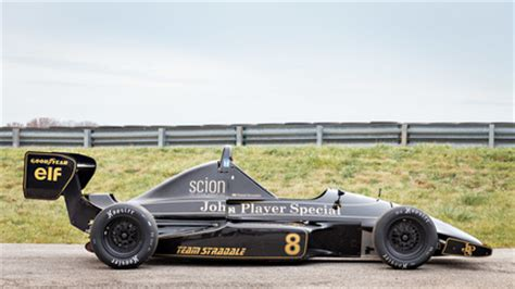 formula mazda chassis formula mazda for sale autobahn country club member site