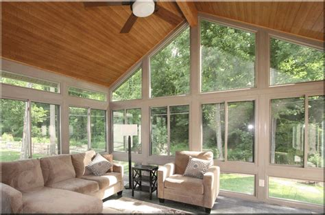 pin  danonly iszie  home sunroom pinterest