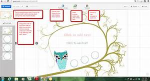 prezi what powerpoint wished it could be tiger tech tips With presi templates