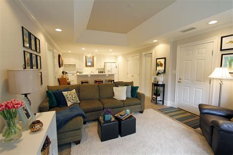 katherine  brents  sqft accessory apartment