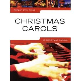 Really Easy Piano Christmas Carols. Christmas Decorations Coloring Pages. Christmas Decorations Ideas For Outside Of House. Christmas Decorations On Budget. Crochet Snowflake Christmas Decorations. Christmas Decorations Garden Centre Essex. Decorations For Pink Christmas Tree. Christmas Decorations Stores Montreal. Large Christmas Ornaments For Outdoor Trees
