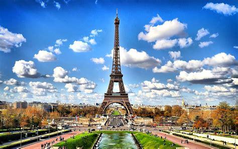 A Parigi by Parigi Cosa Vedere A Parigi