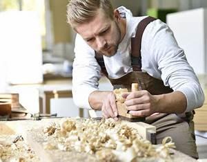 Décoration De Noel à Fabriquer En Bois : decoration bois noel ~ Voncanada.com Idées de Décoration
