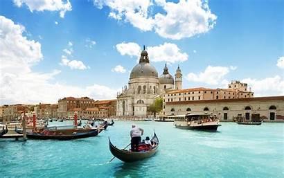 Italy Venice Wallpapers Italia Bendera Desktop Backgrounds
