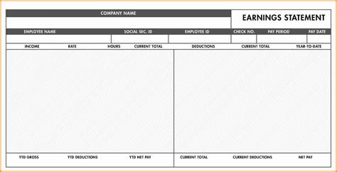 6+ Free Payroll Stub Template  Simple Salary Slip. Sample Of Job Application Blank Resume. Resume For Spa Manager Template. Newsletter Format Pics. Where Can I Buy A Family Tree Chart Template. Islamic Marriage Contract Template. Examples Of Objective Statements On Resumes. Bi Weekly Schedule Template. Objective On A Resume
