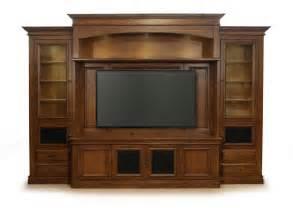 refinishing kitchen cabinets ideas entertainment centers creek furniture