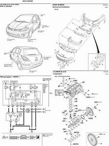 Toyota Vios Service Manual Pdf