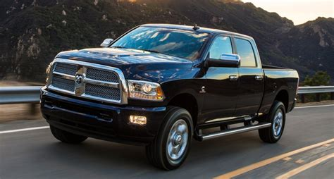 2020 dodge ram 2500 2020 dodge ram 2500 concept price and changes best car
