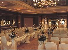 Harry Savoy Ballroom PartySpace