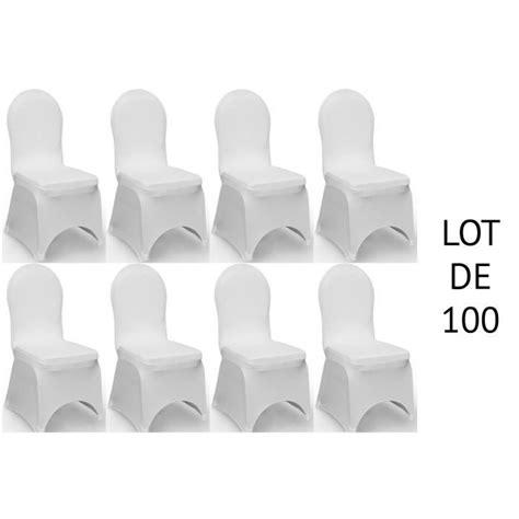 housse de chaise spandex pas cher housses de chaise lycra universelles qualité 260g m