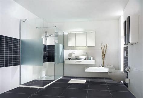 Badezimmer Fliesen Muster by Muster Badezimmer Fliesen