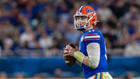 Podcast: Previewing the Florida Gators vs. Ole Miss game ...