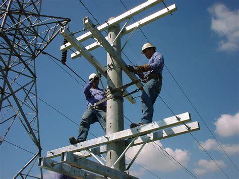 san fernando electric light  power company aboitiz